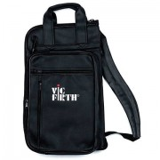 Vic Firth Deluxe Stick Bag Funda para baquetas