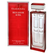 Elizabeth Arden Red Door Aura - EDT 100 ml