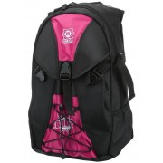 Atom Backpack - pink
