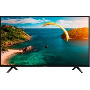 Hisense H40b5620 H40b5620 Serie B5600 Smart Tv 40 Pollici Full Hd Televisore Led Dvb T2 Funzione Hotel Usb Hdmi Garanzia Italia