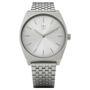 Adidas Process M1 Watch All Silver