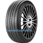 Nankang AS-1 ( 215/45 R17 91V XL )