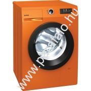 GORENJE W7543LO Elöltöltõs mosógép