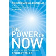 The Power Of Now/Eckhart Tolle