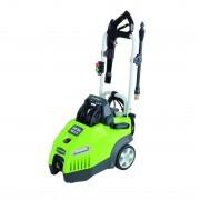 Greenworks visokotlačni perač 130/1700W