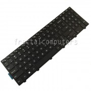 Tastatura Laptop Dell Vostro 15-3558 iluminata