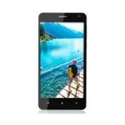 GHIA SMARTPHONE SVEGLIO Q1 / 5 PULG / QUAD CORE / DUALSIM / 1GB / 8GB / 2.08.0 MP / WIFI / BT / ANDROID 6 / 3G