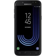 Samsung Galaxy J5 (2017) - Zwart - 4G