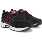 REEBOK CRUISE RIDE Running Shoes For Men(Black)