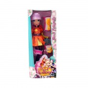 Papusi Regal Academy Real Friends Astoria Witty Toys