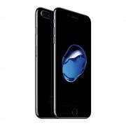 Apple IPHONE 7 PLUS 32GB JET BLACK Garanzia Italia