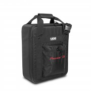 UDG CDJ 2000/1000/900/800 Soft Bag U9017