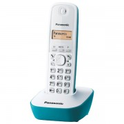 Panasonic KX TG1611FXC