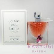 Lancôme - La Vie Est Belle L´Eclat (75 ml) Teszter - EDP