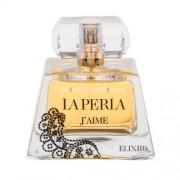 La Perla J´Aime Elixir 100ml Eau de Parfum за Жени
