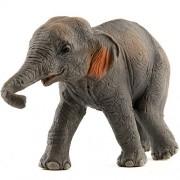 Papo Baby Asian Elephant