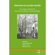 FPK Assen reeks: Internet en sociale media