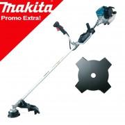 Makita EM3400U - EM3400U