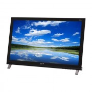 Acer Pantalla 23 LCD Full HD Acer T231H