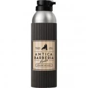 Mondial Antica Barberia Original Citrus Shaving Mousse Spray 200 ml