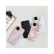 Capa Bolsa Flip Carteira Livro Magnética para Xiaomi Mi A2 Lite / Redmi 6 Pro