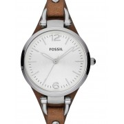 Ceas de dama Fossil ES3060 Ladies Georgia 32mm 5ATM