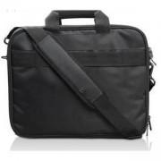 Чанта за лаптоп Dell Essential Topload, За 15. 6 инча, 460-BBNY_1