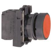 XB5AA42 - Drucktaster flach, rt, 1Ö XB5AA42 - Aktionspreis - 1 Stück verfügbar