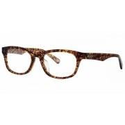 Kenzo Brillen KZ 2232 C02