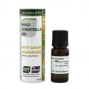 Altho Huile essentielle Petit Grain Bio