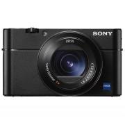 Sony Cybershot DSC-RX100 mark VA (DSCRX100M5A.CE3)