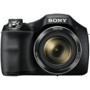 Sony Bridge SONY DSC-H300