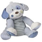 Mary Meyer Baby Cheery Cheeks XXL Soft Toy Woof Woof Puppy