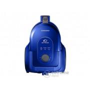 Aspirator fara sac Samsung VCC43U0V3D/XEH