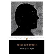 Poems of the Night: A Dual-Language Edition with Parallel Text, Paperback
