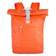 SUITSUIT Dagrugzak Caretta Backpack Oranje