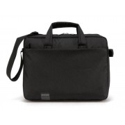 "Carry Case, Tucano Start Plus 15.4-16.4"", Черен (BSTP)"