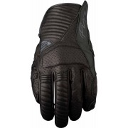 Five Arizona Guantes Negro 2XL