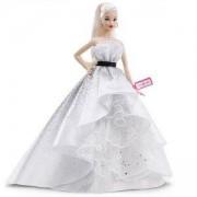 Кукла Barbie - Колекционерска кукла Барби, 60 години, 1710114