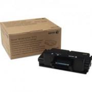 Тонер касета за Xerox WorkCentre 3315/3325 Black Standard Capacity Toner Cartridge - 106R02308