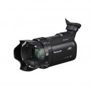 Panasonic HC-VXF990 4K videocamera Zwart