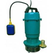 Pompa submersibila de apa cu plutitor 32 m Anne