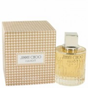 Jimmy Choo Illicit For Women By Jimmy Choo Eau De Parfum Spray 3.3 Oz