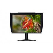 NEC SpectraView Reference 271