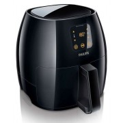 Philips HD9240 Avance Collection XL Airfryer