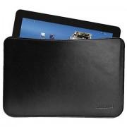 Samsung Efc-1c9lbe Pouch Samsung Galaxy Tab Custodia Tablet