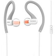 Koss KSC32i GRY Sport Clip Headphones Grey