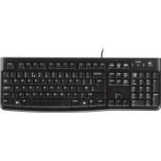 Tastatura LOGITECH K120 OEM Business USB