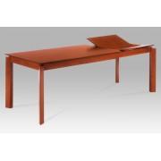 Stôl AUT-6462 TR2