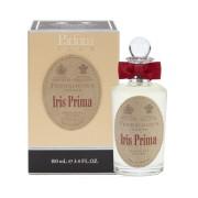 PENHALIGON'S - Iris Prima EDP 100 ml unisex